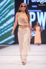 NATASHA KAMAL FPW SS2016 3