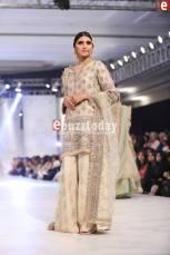 zara-shahjahan-plbw-2016-aamiriat-2