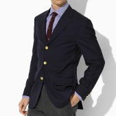 difference-between-sport-coat-and-blazer-rl-classic-navy-metal-buttons1