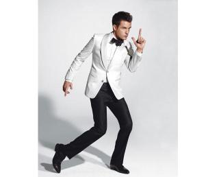 white-dinner-jacket-for-groom1