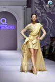 Faraz Manna aamiriat showcase 17 (1)