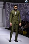 Munib Nawaz aamiriat showcase 17 (1)