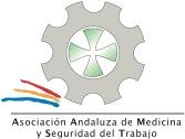 logo-aamst.jpg