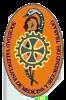 SVMST01