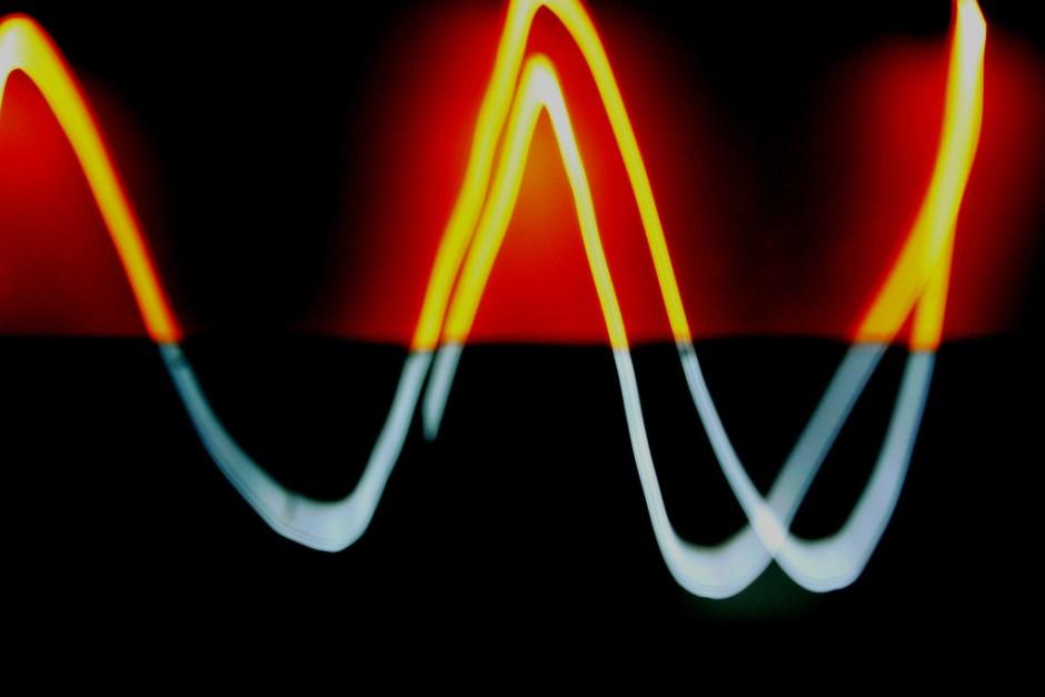 Mesa Redonda sobre los Efectos de los Campos Electromagnéticos