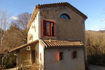 Maison-Lasalle-Gard-0016