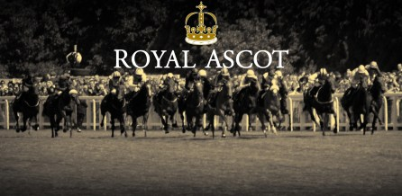 Royal Ascot coach tours