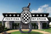 Coach tour goodwood festival of speed