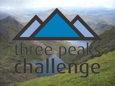 three-peaks-challenge-lge