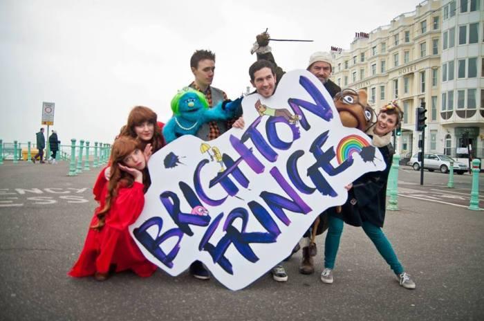 brighton-fringe-sign