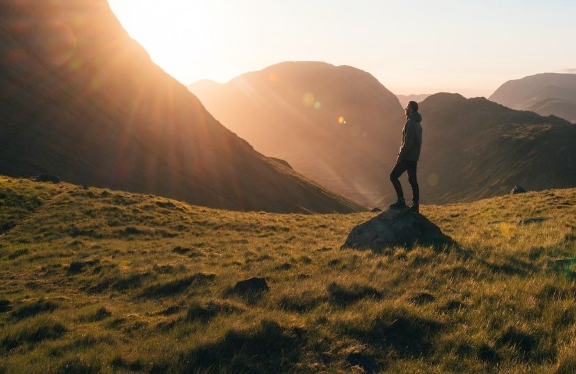 How To | Set Achievable Career Goals