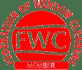 FWC Members