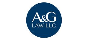 A&G Law Logo