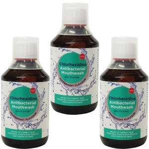 Chlorexidine-Mouthwash-3-Pack
