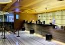 [香港Staycation] 價錢平但真心舊 九龍諾富特酒店