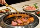 Yakiniku Kakura, 人氣之選, 入口即熔, 和牛, 推介, 推薦, 日本菜, 烤肉, 美食, 評論, 謝斐道, 過江龍, 銅鑼灣, 食乜好, 食評, 餐廳, 香港, 黑毛和牛