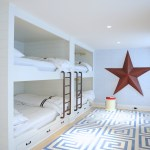 Aanensens An Ode To The Bunk Bed Keeping Childhood Magical For Generations