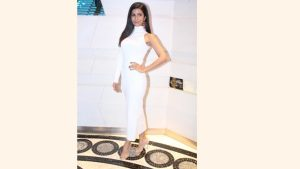 """ALT Balaji's """"The Test Case"""" cast witnessed in New Delhi for promotions!"""