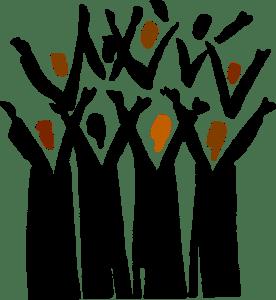 Laulukurssit aloittelijoille