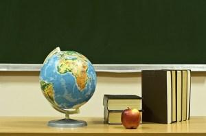 opettajan äänenkäyttö vaikuttaa sairauspoissaoloihin