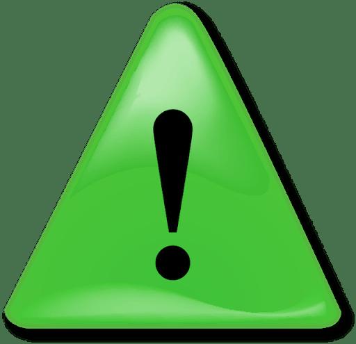 alert-green