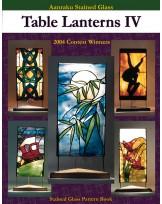 Table Lanterns  Volume 4