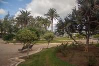 Beautiful Las Palmas