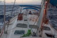 across-the-atlantic-92