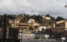 City of Fiesole
