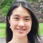 Y.S. Christine Lee