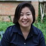 Dr. Su Yeong Kim