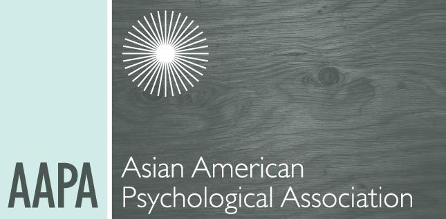 Aapa Press Release Daca Repeal Is Harmful For Immigrant Mental