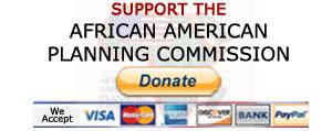 AAPCI Donations
