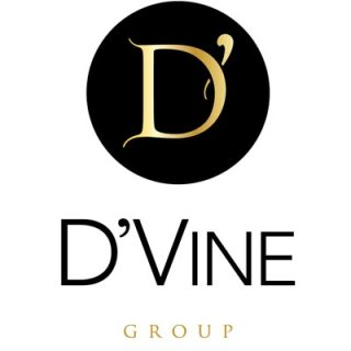 Logo_DVine