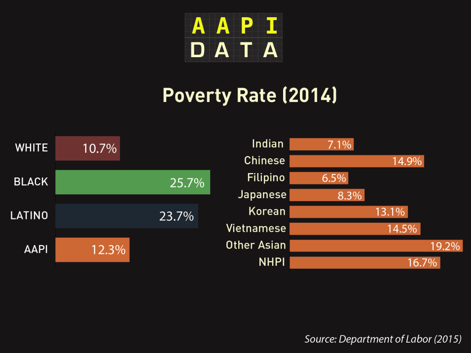 aapidata_OMB_poverty