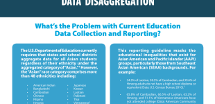 What's the Problem with Current Education Data Collection and Reporting?