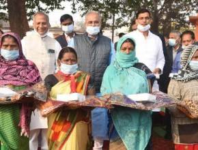 chhattisgarh-shramveer-01-jan-2021