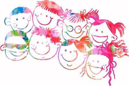 aapkapainter-colours-for-hyperactive-kids