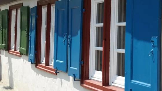 Trims_windows_colours