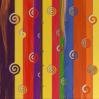 aapkapainter-colour-trends