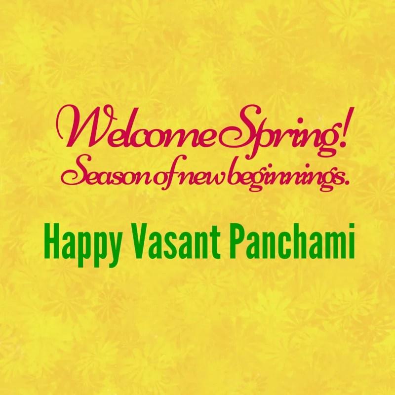 VasantPanchami_aapkapainter