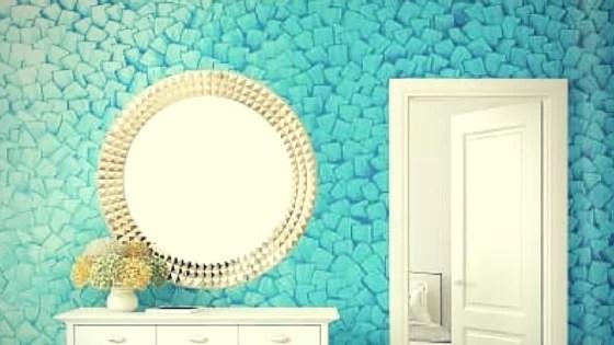 hallway_texture.png