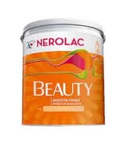 nerolac wasbale paint