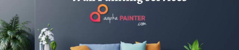 Best 10+ Living room paint colours ideas and designs | Aapkapainter
