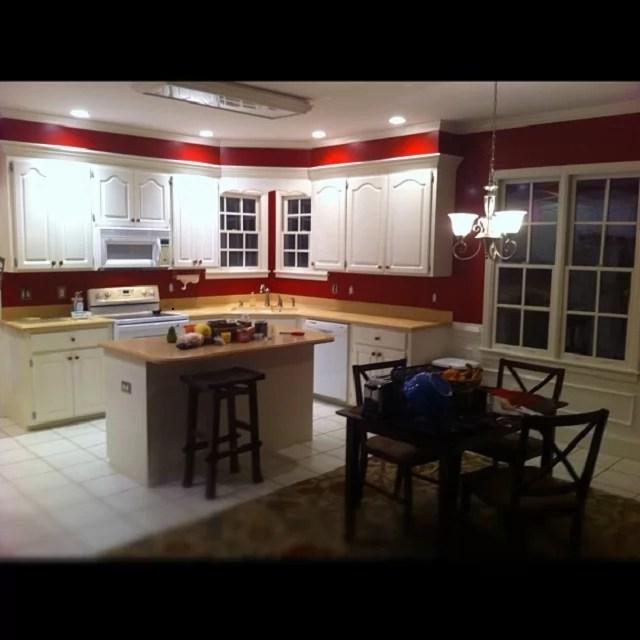 red-kitchen-1-copy