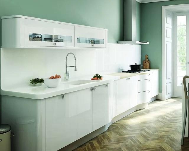 torquoise-kitchen