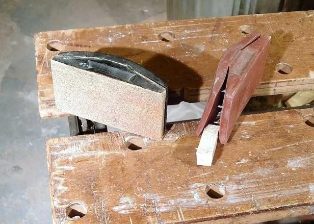 sanding-tools