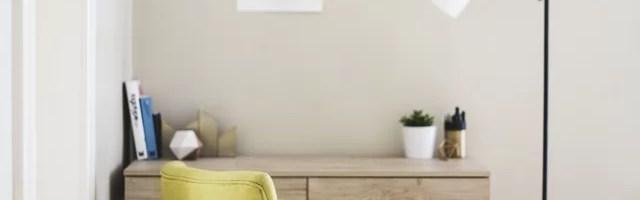 Accent Furniture Design Ideas