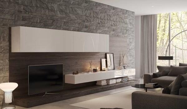 texture paint design, textured wallpaper