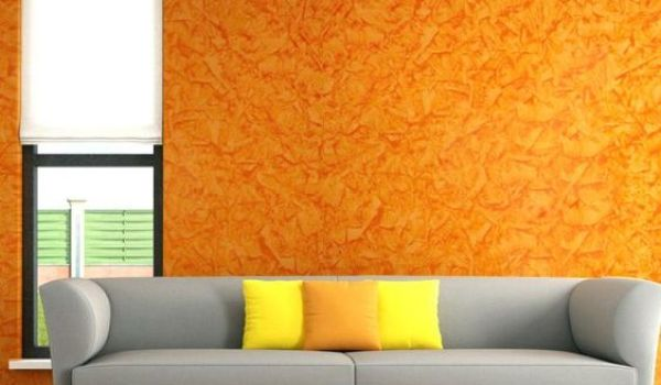 Texture Designs For Living Room Halls 2019 Royale Play Wall Texture